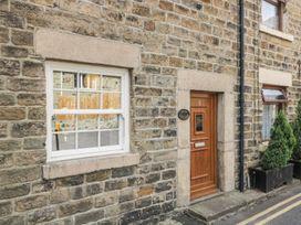Winn Cottage - Yorkshire Dales - 966698 - thumbnail photo 2