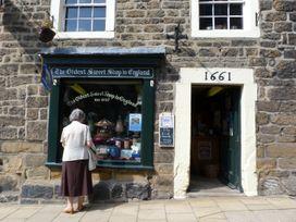 Winn Cottage - Yorkshire Dales - 966698 - thumbnail photo 10