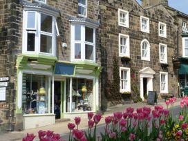Winn Cottage - Yorkshire Dales - 966698 - thumbnail photo 11