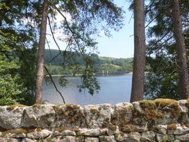 Winn Cottage - Yorkshire Dales - 966698 - thumbnail photo 13