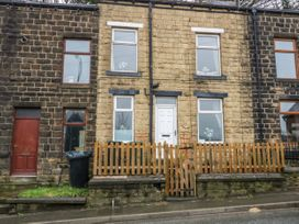 Whinswood Cottage - Yorkshire Dales - 966701 - thumbnail photo 2
