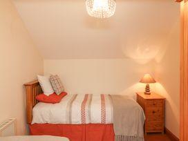 Stables Cottages - Devon - 966733 - thumbnail photo 12