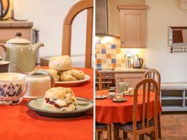 Stables Cottages - Devon - 966733 - thumbnail photo 8