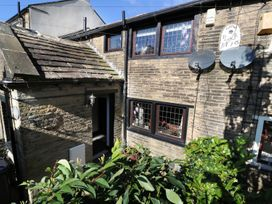 Bobbin Cottage - Yorkshire Dales - 966772 - thumbnail photo 18