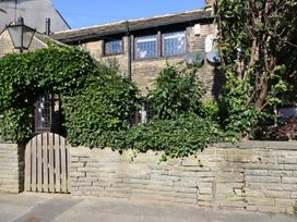 Bobbin Cottage - Yorkshire Dales - 966772 - thumbnail photo 19