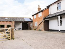 3 bedroom Cottage for rent in Huntingdon