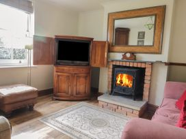 Acorn Cottage - North Yorkshire (incl. Whitby) - 966779 - thumbnail photo 3