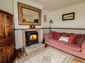 Acorn Cottage - North Yorkshire (incl. Whitby) - 966779 - thumbnail photo 4
