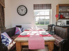 Acorn Cottage - North Yorkshire (incl. Whitby) - 966779 - thumbnail photo 6