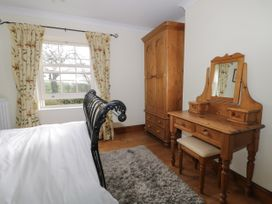 Acorn Cottage - North Yorkshire (incl. Whitby) - 966779 - thumbnail photo 12