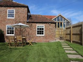 Acorn Cottage - North Yorkshire (incl. Whitby) - 966779 - thumbnail photo 20