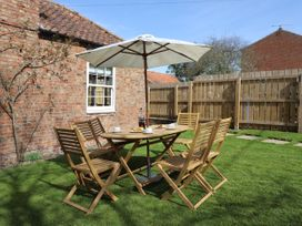Acorn Cottage - North Yorkshire (incl. Whitby) - 966779 - thumbnail photo 23