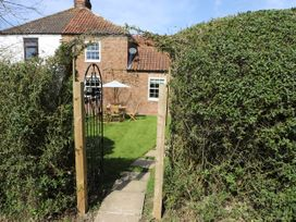 Acorn Cottage - North Yorkshire (incl. Whitby) - 966779 - thumbnail photo 1
