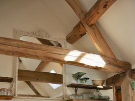Nest Holiday Hideaway | Dove Cottage - Shropshire - 966796 - thumbnail photo 7