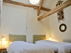 Nest Holiday Hideaway | Dove Cottage - Shropshire - 966796 - thumbnail photo 15