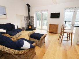 The Boathouse at The Fisheries - North Wales - 966805 - thumbnail photo 5
