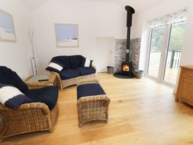 The Boathouse at The Fisheries - North Wales - 966805 - thumbnail photo 4