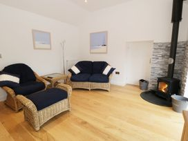 The Boathouse at The Fisheries - North Wales - 966805 - thumbnail photo 3