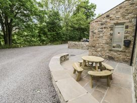 Oak Cottage - Yorkshire Dales - 966830 - thumbnail photo 26