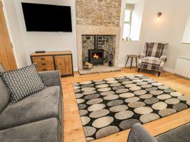 Oak Cottage - Yorkshire Dales - 966830 - thumbnail photo 8