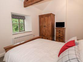 Oak Cottage - Yorkshire Dales - 966830 - thumbnail photo 21