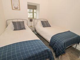 Oak Cottage - Yorkshire Dales - 966830 - thumbnail photo 22