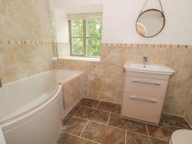 Oak Cottage - Yorkshire Dales - 966830 - thumbnail photo 24