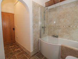 Oak Cottage - Yorkshire Dales - 966830 - thumbnail photo 25