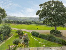 Upper Highlees Farm - Yorkshire Dales - 966878 - thumbnail photo 8