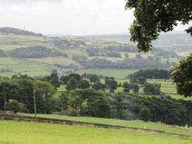 Upper Highlees Farm - Yorkshire Dales - 966878 - thumbnail photo 10