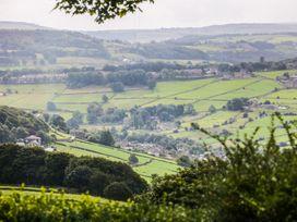 Upper Highlees Farm - Yorkshire Dales - 966878 - thumbnail photo 11
