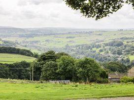 Upper Highlees Farm - Yorkshire Dales - 966878 - thumbnail photo 12