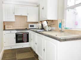 Rockton House - North Yorkshire (incl. Whitby) - 966882 - thumbnail photo 5