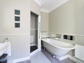 Rockton House - North Yorkshire (incl. Whitby) - 966882 - thumbnail photo 7