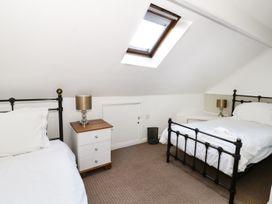 Rockton House - North Yorkshire (incl. Whitby) - 966882 - thumbnail photo 11