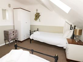 Rockton House - North Yorkshire (incl. Whitby) - 966882 - thumbnail photo 12