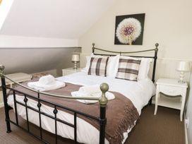 Rockton House - North Yorkshire (incl. Whitby) - 966882 - thumbnail photo 13