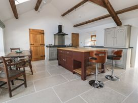 Wern Olau Cottage - North Wales - 966896 - thumbnail photo 8