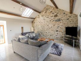 Wern Olau Cottage - North Wales - 966896 - thumbnail photo 4