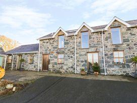 Wern Olau Cottage - North Wales - 966896 - thumbnail photo 1