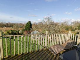 Wern Olau Cottage - North Wales - 966896 - thumbnail photo 16