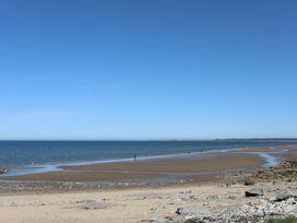 Sea Spray - North Wales - 966901 - thumbnail photo 13