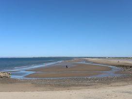 Sea Spray - North Wales - 966901 - thumbnail photo 14