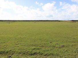 Sea Spray - North Wales - 966901 - thumbnail photo 12
