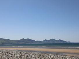 Sea Breeze - North Wales - 966902 - thumbnail photo 18