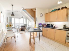 12 West End Point - North Wales - 966908 - thumbnail photo 4