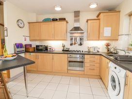 12 West End Point - North Wales - 966908 - thumbnail photo 8