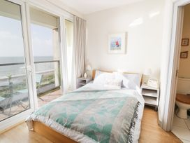 12 West End Point - North Wales - 966908 - thumbnail photo 9