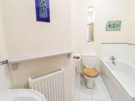 12 West End Point - North Wales - 966908 - thumbnail photo 13