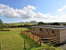 Y Caban Clyd - North Wales - 966983 - thumbnail photo 1